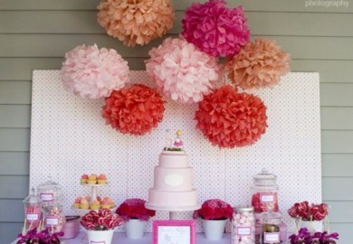 Rustic Bedroom Baby Shower Cake Ideas How To Decorate Decorating