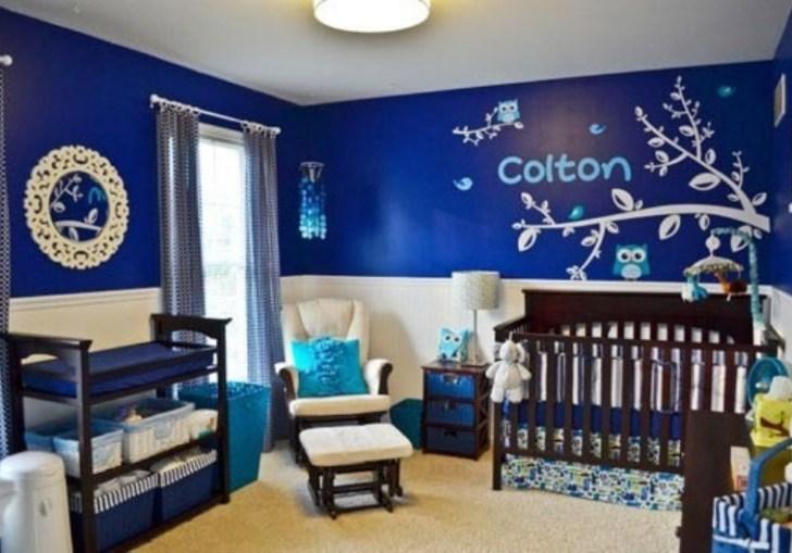 Bedroom Decorating Ideas Tweens