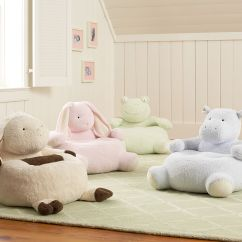 Pottery Barn Baby Chair Cover 30 Sec Stand Norms Cute Kids Critter Chairs From Prottery | Kidsomania