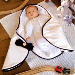 Special Needs Chairs Tiffany Wedding Stylish Newborn Baby Cocoon By Su Bach | Kidsomania