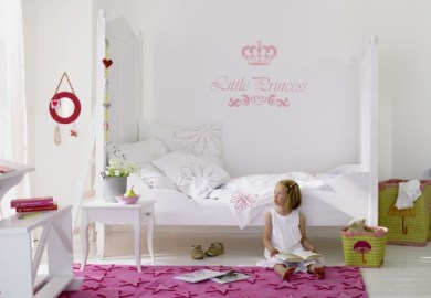 Beds For Kids Room Funny Play Beds For Cool Kids Room