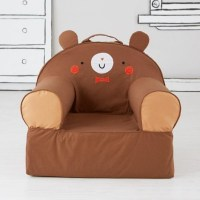 Funny Executive Pet Chairs From The Land Of Nod | Kidsomania