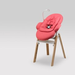 Comfy Kid Chairs Swimming Pool Floating Uk Versatile And Stokke Steps Baby Kidsomania