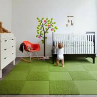 Carpet Tile Popular | Kid's Rooms