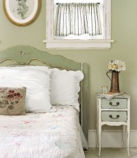 Vintage Design | Teen Girl's Bedroom Ideas