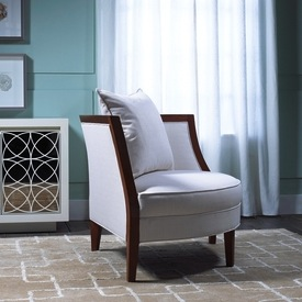 corner chairs small teen rooms