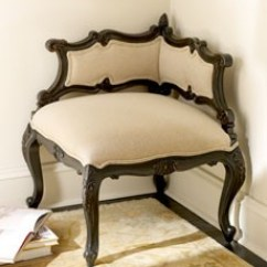 Wooden Corner Chair Hanging Chairs For Bedroom Small Teen Rooms Upholstered Teenager Room Ideas Spaces