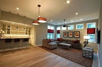 family room rugs | Roselawnlutheran