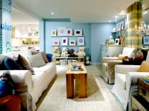 Essentials of a Kid Friendly Home | KidSpace Interiors