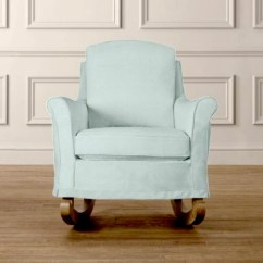 Rocking Chair Slipcovers For Nursery Chairs Uk Upholstered Slipcover. Cool Awesome Small Ideas Home ...