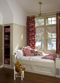 Teen Bedroom Window Seat | www.pixshark.com - Images ...