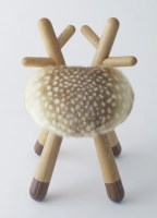 10 Cool Kids&39; Chairs   Unusual chairs   KidSpace Interiors