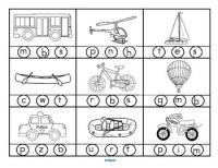 All Worksheets  Water Transportation Worksheets ...