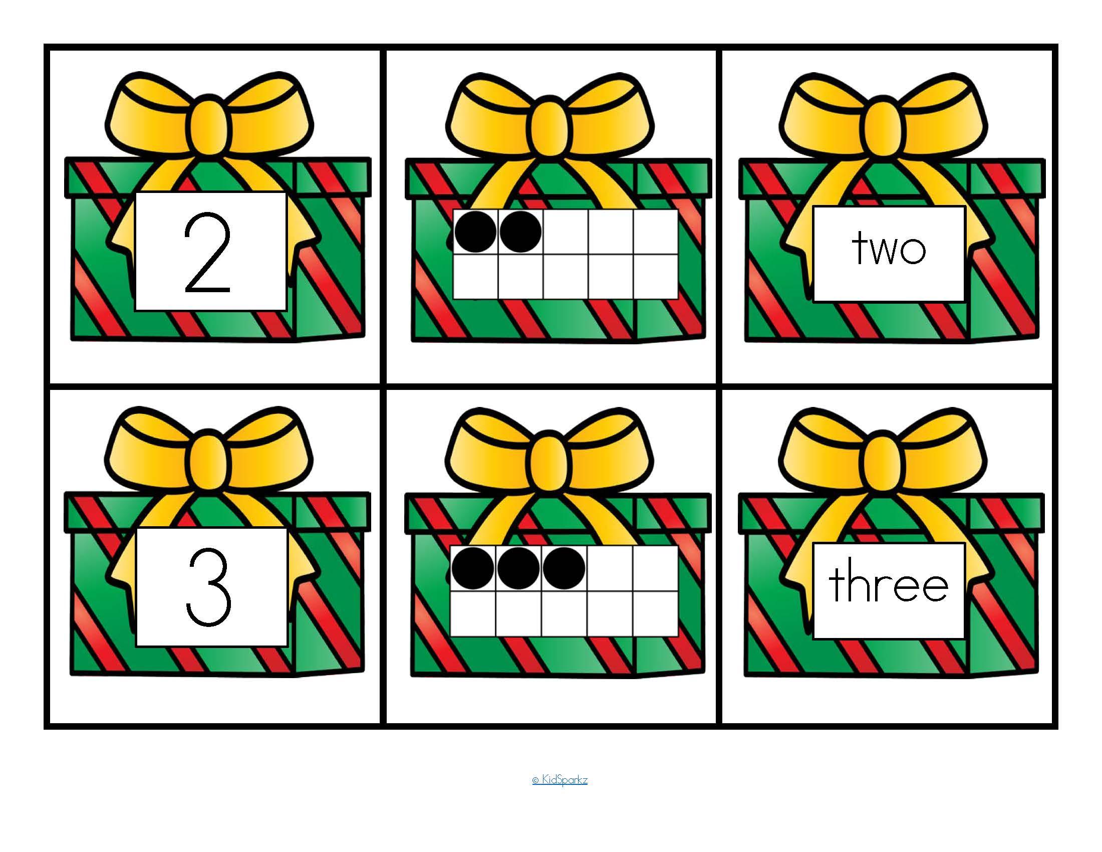 Kwanzaa Theme Activities And Printables For Preschool And Kindergarten