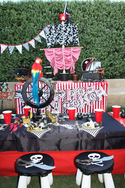 elmo table and chairs heated stadium with backs disney frozen birthday party | kids space