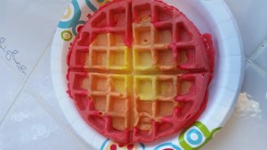 waffle2