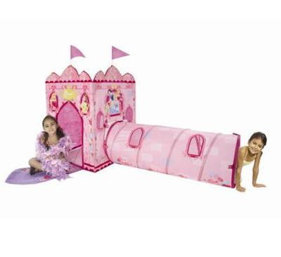 disney-princess-adventure-hut
