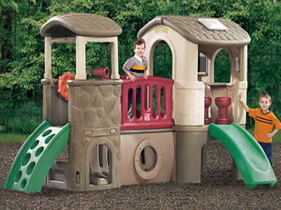 naturally-playful-clubhouse-climber