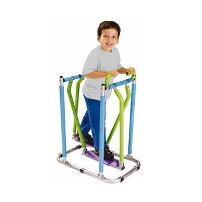 fitness-fun-glide-a-stride