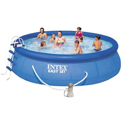 intex-easy-set-swimming-pool