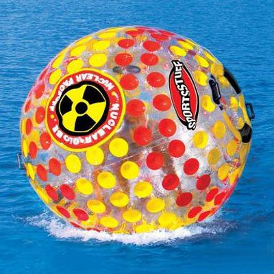 the-six-foot-walk-on-water-ball
