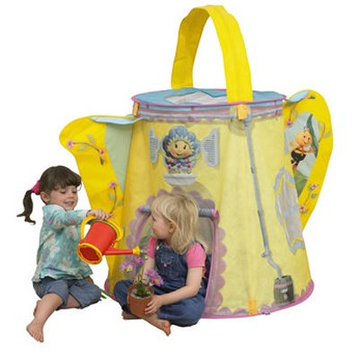 fifi-pop-up-tent