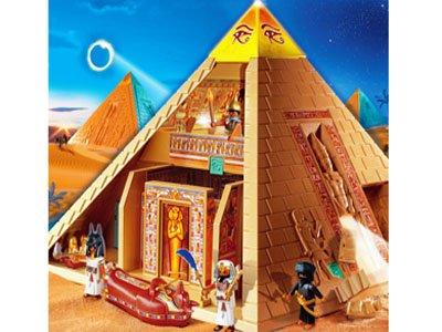 playmobil-egyptian-pyramids