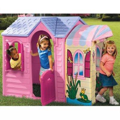 princess-garden-playhouse