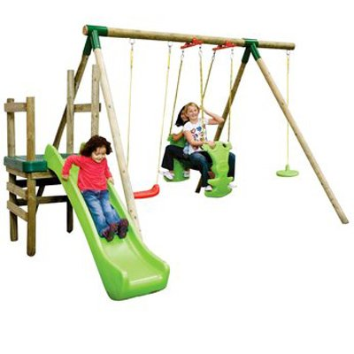 little-tikes-strasbourg-swing-and-slide-set