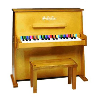 daycare-durable-spinet-37-key-piano