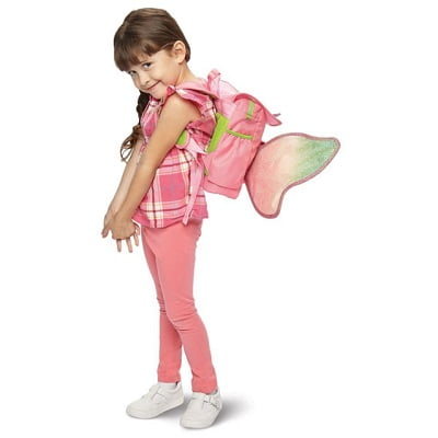 The Lightshow Pixie Backpack 1