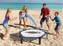 The 360 Slamball Set
