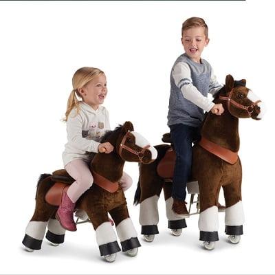 the-virtual-pony-1