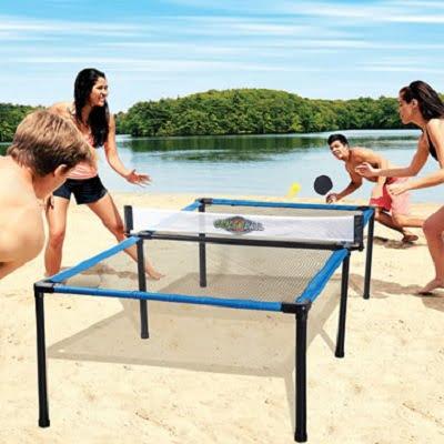 The-Beach-Tennis-Table-Set