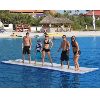 The-Walk-On-Water-Inflatable