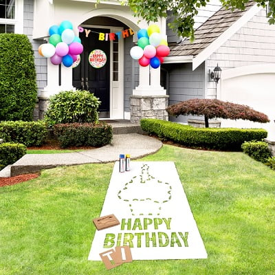 The-Birthday-Lawn-Stencil-Kit