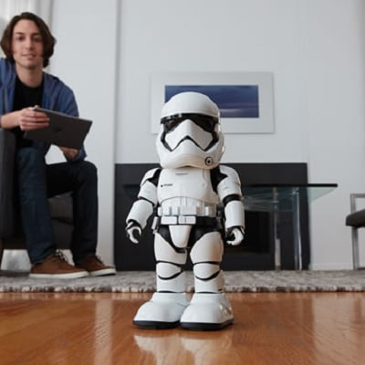 The-Fully-Obedient-Stormtrooper