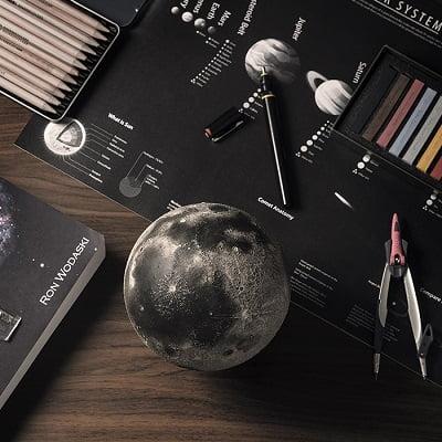 Lunar-Pro-3D-Moon-1