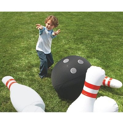 Giant-Inflatable-Bowling-Game-1