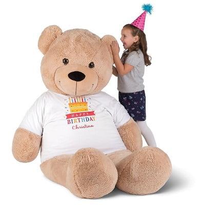 6-Feet-Tall-Teddy-Bear-1