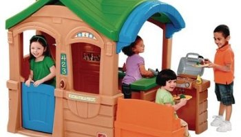 Gather-and-Grille-Playhouse