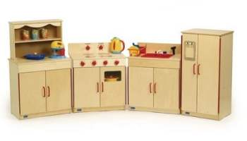 Preschool-4-Piece-Kitchen-Playset