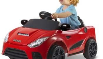 Ride-And-Repair-Sports-Car