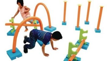 Active-and-Agile-Fitness-Set-for-Kids