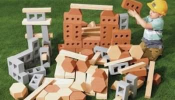 Jumbo-Foam-Construction-Set