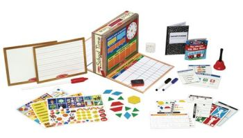 School-Time-Classroom-Play-Set