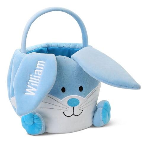 Best Easter Basket 1