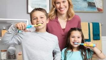 Baby-Shark-Musical-Electric-Toothbrush