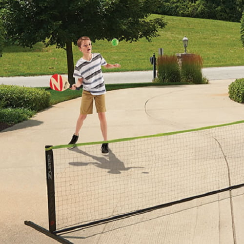 Instant Pickleball Court Set1