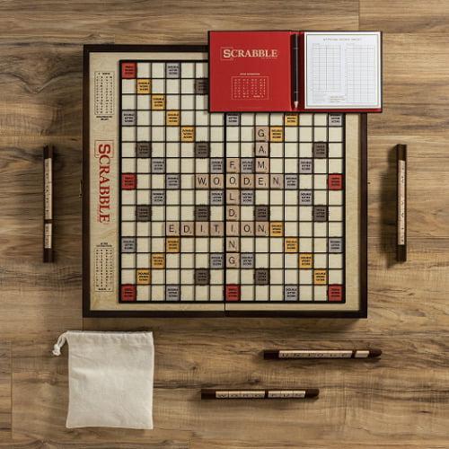 Premium Foldaway Board Games